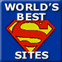 Best Superman Sites List